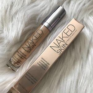 Urban Decay Naked Skin Concealer Med-Light Neutral